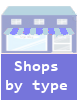 Shops (by type)